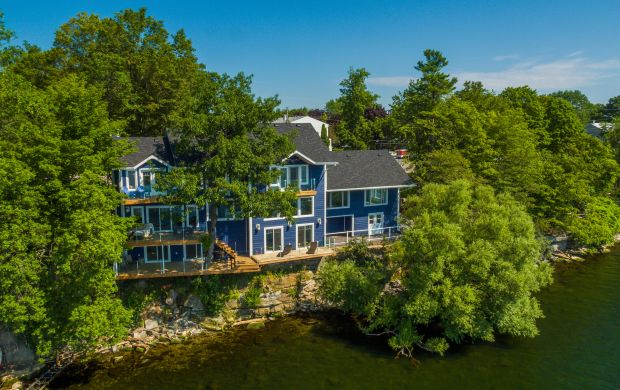 kingston waterfront home for sale k5522216 4448 bath road rh adamkoven com