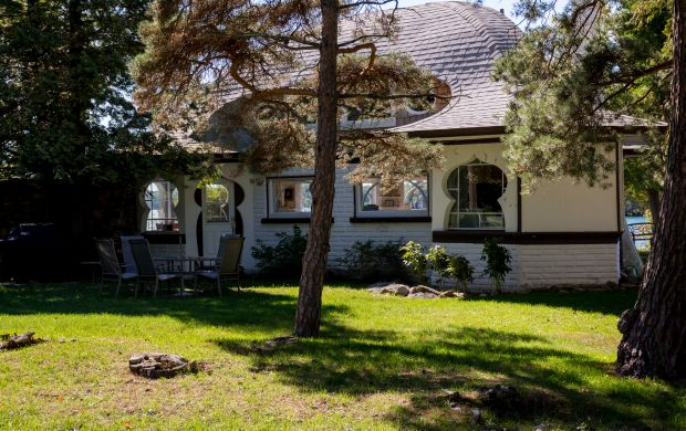 1000 Islands Cottage For Sale K19003405 66 Hay Island