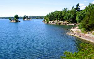 Thousand Islands Real Estate - Houses for Sale in Thousand Islands