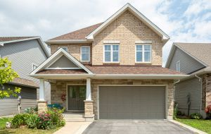 1222 Iris Drive, Kingston, ON