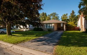 39 Newcourt Pl, Kingston, ON