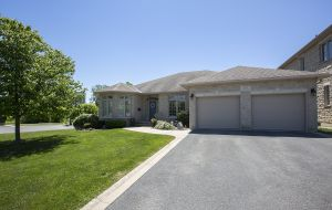 Homes for Sale in Kingston Ontario - 1100 Trailhead Place